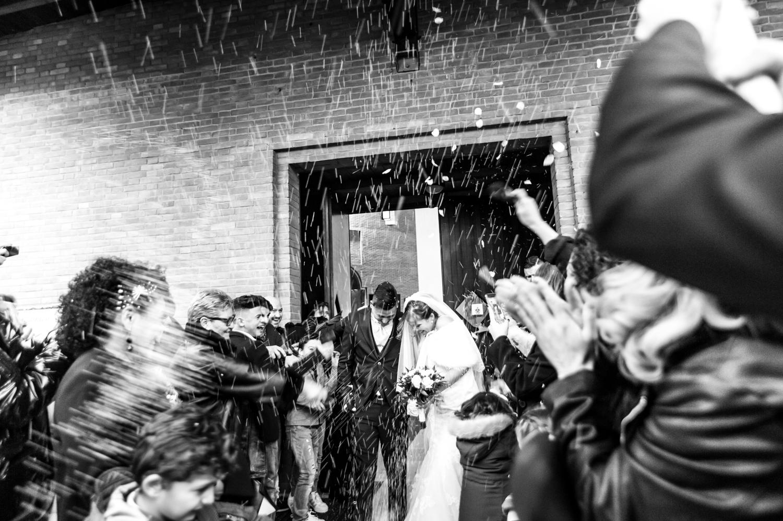 fotolorenzi (16) Fotografo matrimoni fidanzamento cattolica Rimini Misano adriatico