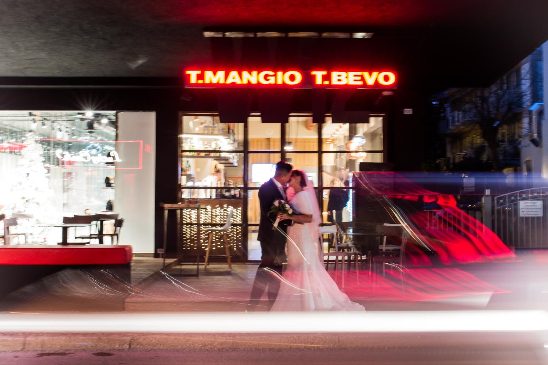 fotolorenzi (18) Fotografo matrimoni fidanzamento cattolica Rimini Misano adriatico