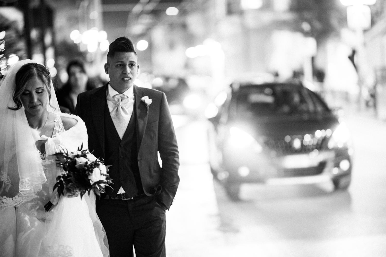 fotolorenzi (20) Fotografo matrimoni fidanzamento cattolica Rimini Misano adriatico