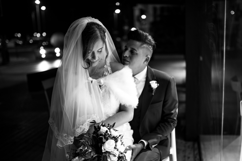 fotolorenzi (21) Fotografo matrimoni fidanzamento cattolica Rimini Misano adriatico