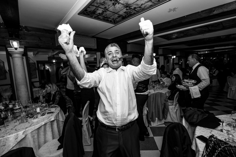 fotolorenzi (25) Fotografo matrimoni fidanzamento cattolica Rimini Misano adriatico