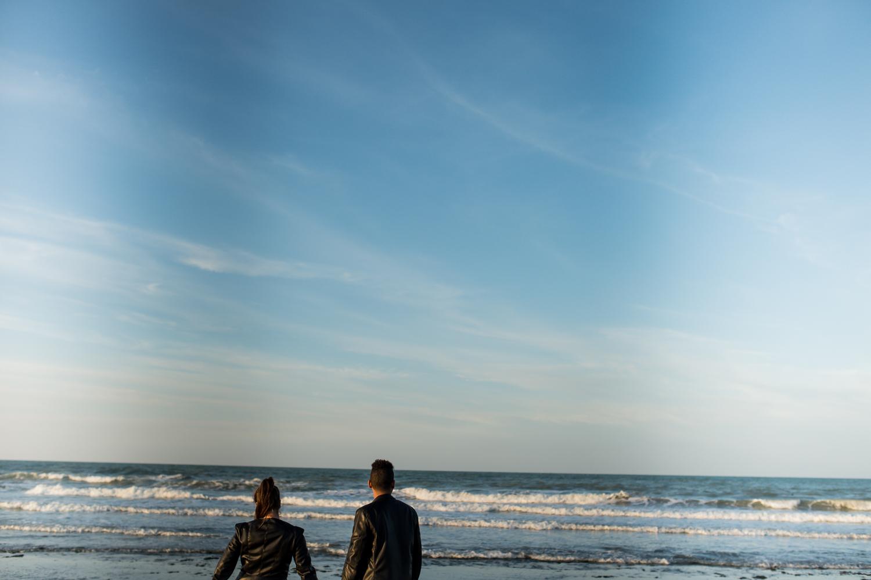 fotolorenzi (3) Fotografo matrimoni fidanzamento cattolica Rimini Misano adriatico